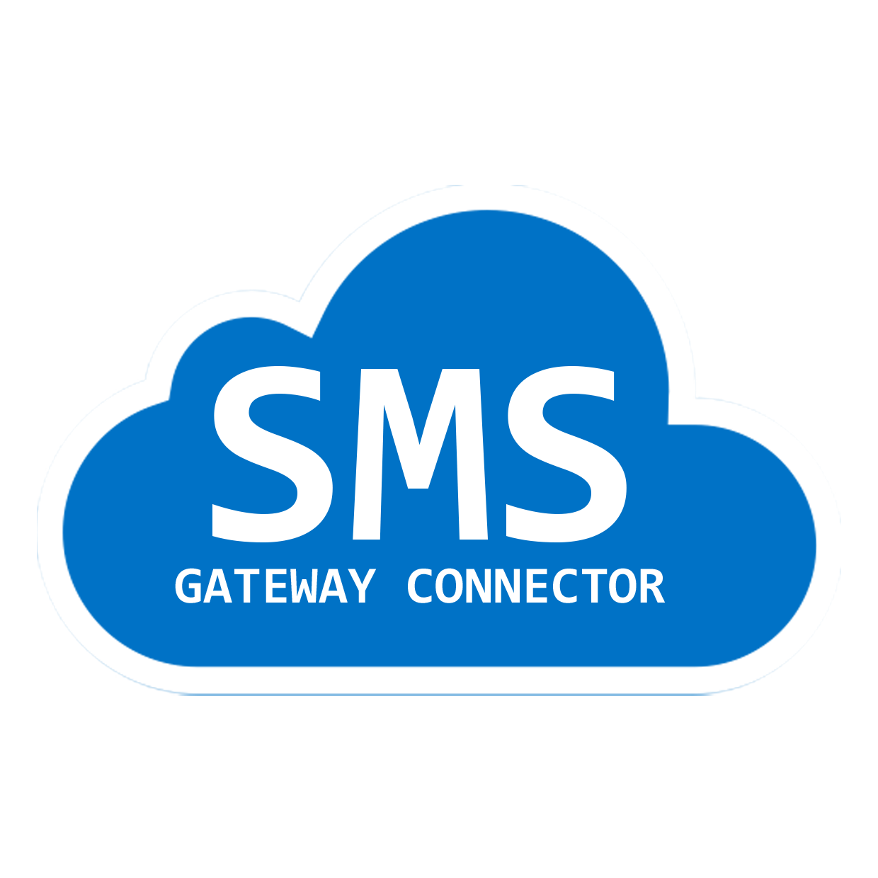 Bulk SMS from SharePoint (SMS Gateway Connector - SharePoint Add-in)
