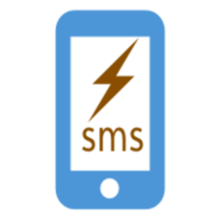 SMS For Office | Send SMS from SharePoint List